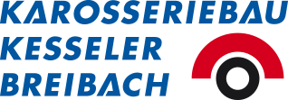 Kesseler